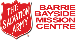 salvationarmybarrie.com
